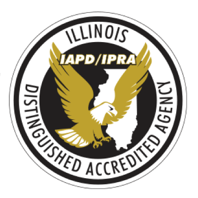 Illinois Distinguished Accredited Agency