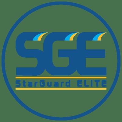 Starguard ELITE Aquatic Risk Prevention Award