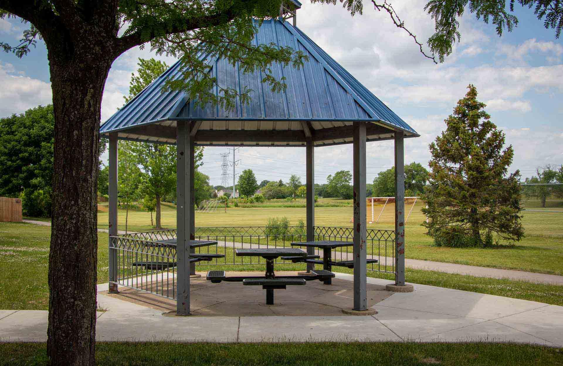 community-park-trail_hero
